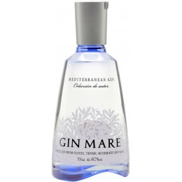 Gin Mare 0.7L
