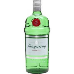 Tanqueray 43.1% 1L