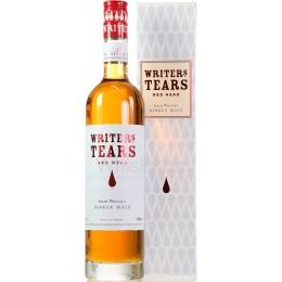 Writers Tears Red Head Single Malt 0.7L