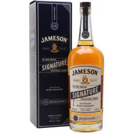 Jameson Signature Reserve 1L