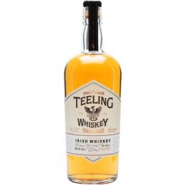 Teeling Single Grain 0.7L
