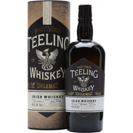 Teeling Single Malt 0.7L