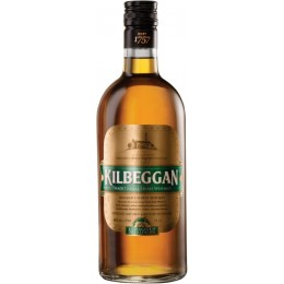 Kilbeggan Traditional 0.7L