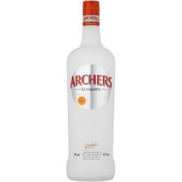 Archers Schnapps 1L