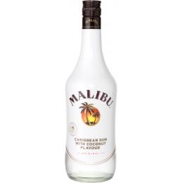 Malibu Coconut 0.7L