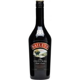 Baileys Irish Cream 1L