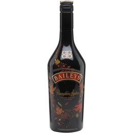 Baileys Pumpkin Spice 0.7L