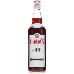 Pimm's No. 1 Cup 0.7L