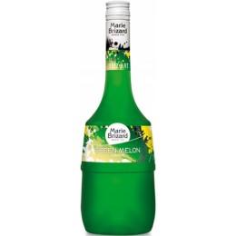 Marie Brizard Green Melon 0.7L