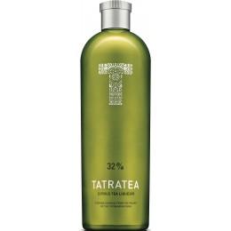 Tatratea Citrus Tea 0.7L