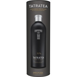 Tatratea Original cu Cutie 0.7L