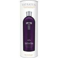 Tatratea Forest Fruit Tea cu Cutie 0.7L