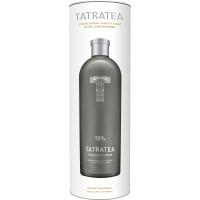 Tatratea Outlaw cu Cutie 0.7L