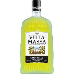 Villa Massa Limoncello 0.7L
