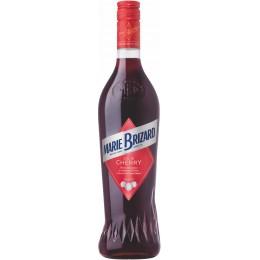 Marie Brizard Cherry Brandy 0.7L