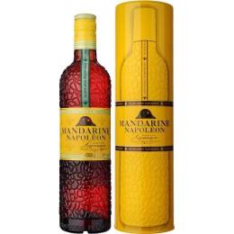 Mandarine Napoleon 0.7L