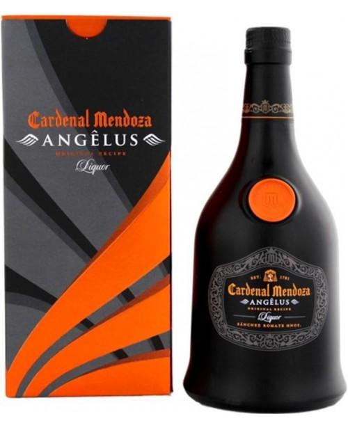 Cardenal Mendoza Angelus 0.7L Top