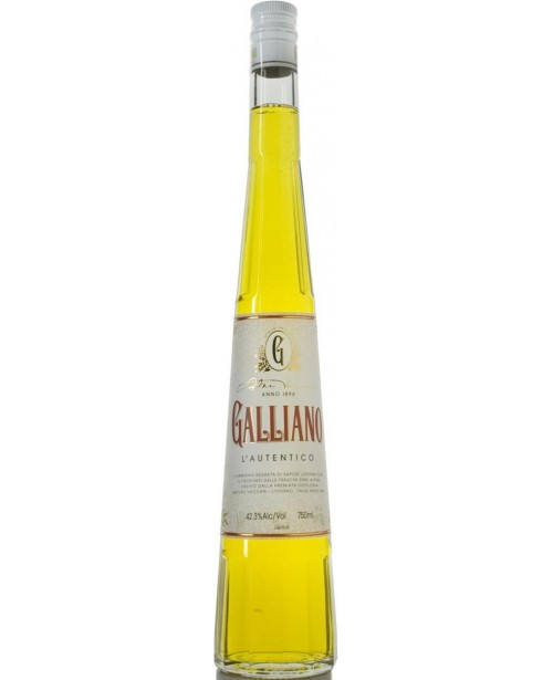 Galliano L'Autentico 0.7L Top