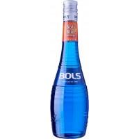 Bols Blue Curacao 0.7L