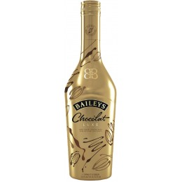 Baileys Chocolate Luxe 0.5L