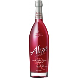 Alize Red 0.7L