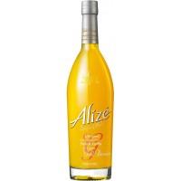 Alize Gold 0.7L