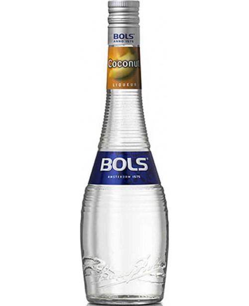 Bols Coconut 0.7L Top