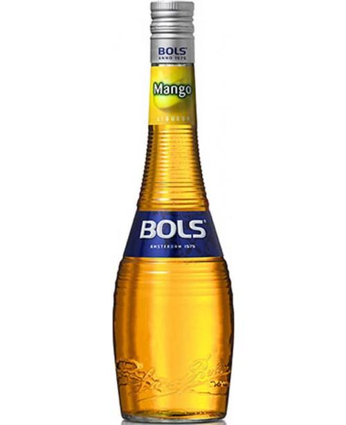 Bols Mango 0.7L Top