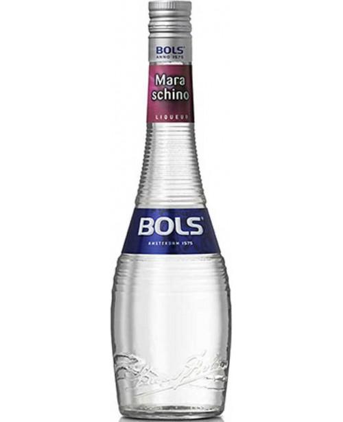 Bols Maraschino 0.7L Top