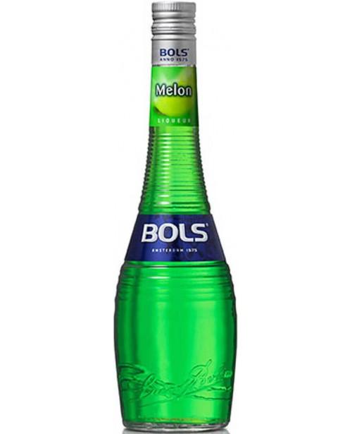 Bols Melon 0.7L Top