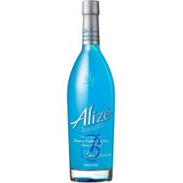 Alize Bleu 0.7L