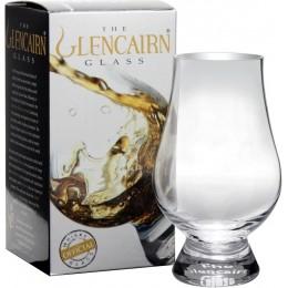Glencairn Pahar Oficial Whisky cu Cutie