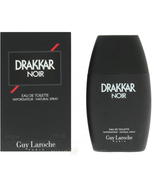 Guy Laroche Drakkar Noir 50ml