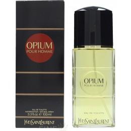 YSL Opium Pour Homme 100ml