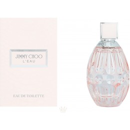 Jimmy Choo L'Eau 60ml