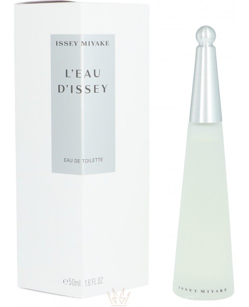 Issey Miyake L'Eau D'Issey Pour Femme 50ml