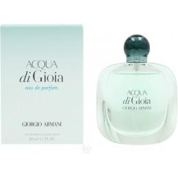 Armani Acqua Di Gioia 50ml