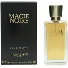Lancome Magie Noir 75ml
