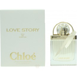 Chloe Love Story 50ml