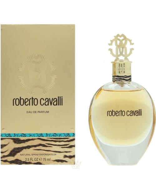 Roberto Cavalli 75ml