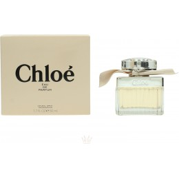Chloe By Chloe 50ml