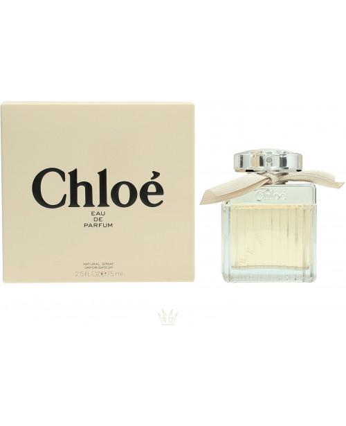 Chloe By Chloe 75ml