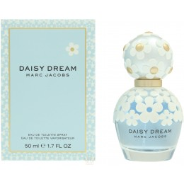 Marc Jacobs Daisy Dream 50ml