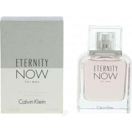 Calvin Klein Eternity Now Men 50ml