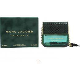 Marc Jacobs Decadence 100ml