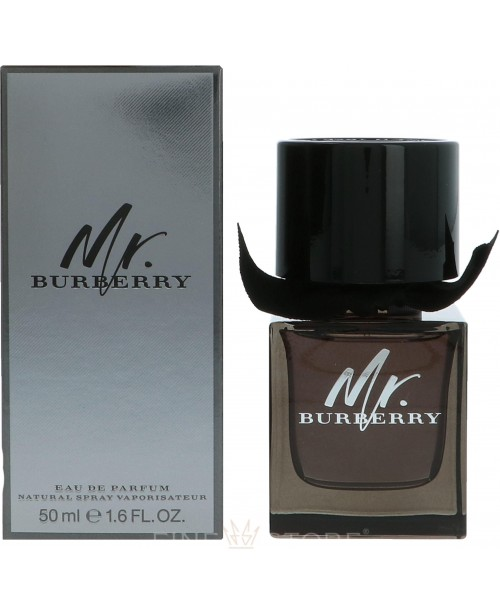 Burberry Mr. Burberry 50ml Top