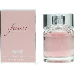 Hugo Boss Boss Femme 75ml