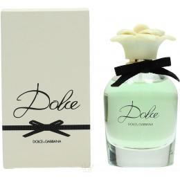 Dolce & Gabbana Dolce 50ml