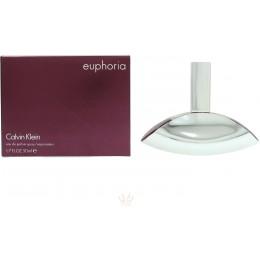 Calvin Klein Euphoria Women 50ml