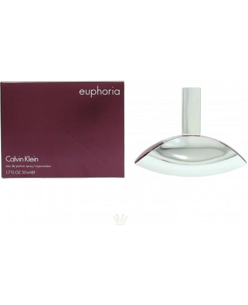 Calvin Klein Euphoria Women 50ml Top
